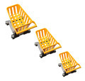 Miniature Shopping Trolleys - PhotoDune Item for Sale