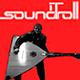 Soundtroll