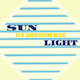 Sun Light - AudioJungle Item for Sale