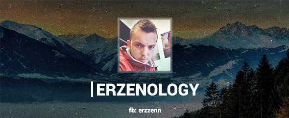 erzenology