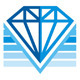 Diamond Pixels V.3 - GraphicRiver Item for Sale