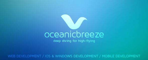 OceanicBreeze