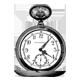 timeup