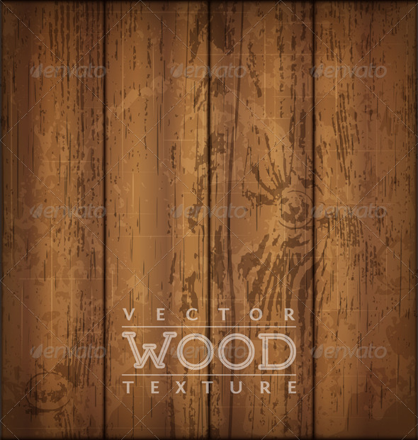 GraphicRiver Wood Texture 8664344
