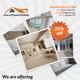 Real Estate Elegant Flyer Bundle - GraphicRiver Item for Sale