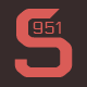 Silviu951