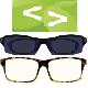"Virtual Eyewear Try-on ""Jigoshop plugin"" - CodeCanyon Item for Sale"