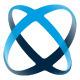 X Orbit Logo - GraphicRiver Item for Sale