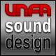 Clean Solo Air Raid Siren Pack - AudioJungle Item for Sale