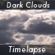 Dark Stormy Clouds - VideoHive Item for Sale