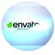 Clean Elegant Logo Reveal - VideoHive Item for Sale