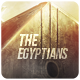 The Egyptians - Movie Poster - GraphicRiver Item for Sale