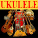 Ukulele Sings & Swings!