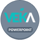 Veka Powerpoint Presentation - GraphicRiver Item for Sale