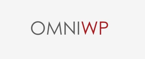 omniWP