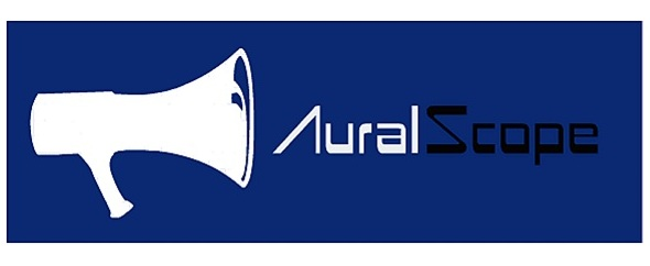 New_auralscope_logo_wide_03