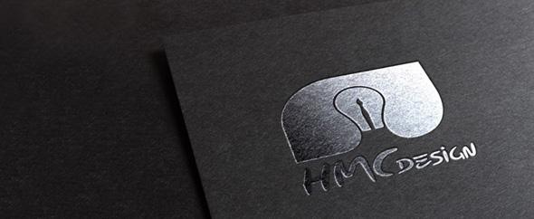 Envato-hmcdesign-logo