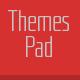 ThemesPad