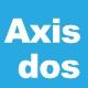 Axisdos