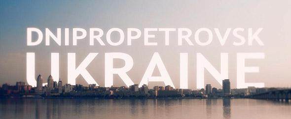 Dnipropetrovsk_ukraine