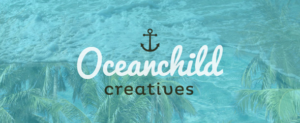 Oceanchildcreatives-1