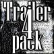 Trailer Pack 4