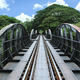 Bridge on the river Kwai, Kanchanaburi, Thailand - PhotoDune Item for Sale