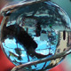 Crystal Glass Sphere - VideoHive Item for Sale
