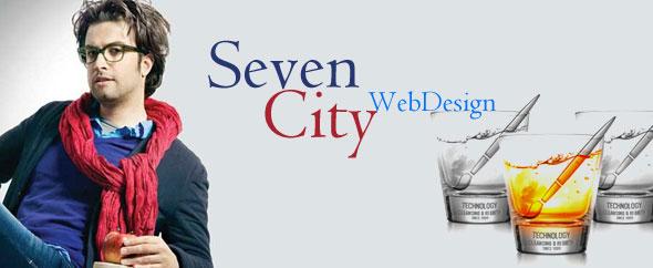 sevencity