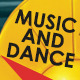 Music and Dance - VideoHive Item for Sale