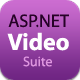ASP.NET Video Suite - CodeCanyon Item for Sale