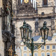 Prague, Old Town Hall (15th Century) - PhotoDune Item for Sale