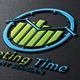 Marketing Time - GraphicRiver Item for Sale