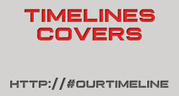 Timelines Covers