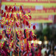 Chinese New Year Celebration, Chinatown, Bangkok - VideoHive Item for Sale