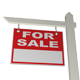Real Estate Sign - GraphicRiver Item for Sale