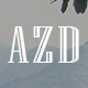 AZDpixels