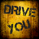 Drive You - AudioJungle Item for Sale