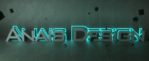 anaisDesign