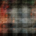 dirty plaid background - PhotoDune Item for Sale