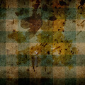 stain on fabric background - PhotoDune Item for Sale