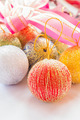 festival decorative ball - PhotoDune Item for Sale