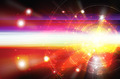 abstract energy explode background - PhotoDune Item for Sale