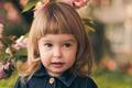 Kid portrait - PhotoDune Item for Sale