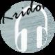 Corporate Moon - AudioJungle Item for Sale