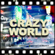 Crazy World - VideoHive Item for Sale