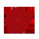 Blend_Studios
