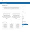Ether-content-builder-testimonials-widget-front.__thumbnail