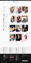 11-une-boutique-shop-archive.__thumbnail