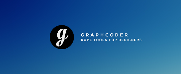 Graphcoder%20homepage%202014%20fresh%20look